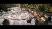 古墓丽影:源起之战.BD.720p.国英双语双字(0)