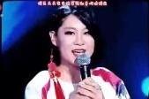 小沈阳老婆与师傅小香玉同台PK飙高音, 小沈阳都听傻了!
