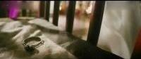 【影视歌曲】电视剧《三生三世十里桃花》片尾曲MV《凉凉》张碧晨杨宗纬献唱_标清_标清