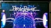 [同步音律喵赛克]Brain Power 2miss手元
