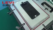 iphone6分离
