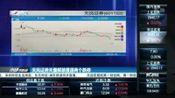 23家解禁股东集体声明暂无减持计划,天风证券高开4.62%
