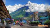 最为活跃的火山,菲律宾火山-旅游天地行-放飞梦想去旅行
