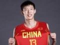 周琦:买断事宜以官方声明为准 伤势无碍NBA选秀 - 搜狐视频