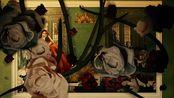 【片头】花之屋 第二季 La Casa de las Flores Serie 2 片头