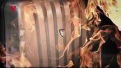 意大利知名品牌龙卡多Roncato拉杆箱UNO SL C测试