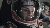 火星救援:小伙被遗弃在火星,独自生活3年,想尽一切办法联系地球!