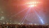 Radiohead - 2018 - Madison Square Garden - New York, NY, USA [1080p/AUD]