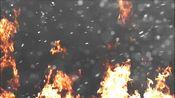 战无止境!红眼斗魄20s再破黑雾-地下城与勇士精彩视频-爱拍原创