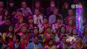 《中国情歌汇》特别节目,关牧村、郁钧剑携众星高唱爱国歌曲!