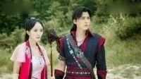 《古剑奇谭2》来了,杨幂李易峰不在线