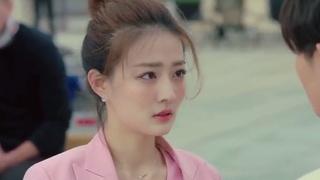 《爱上北斗星男友》-第18集精彩看点