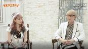GARNIDELA-LisaniTV#17采访(想知道MARIA的舞蹈花絮和TOKU的工作环境吗?)