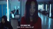 新喜剧之王:王宝强被整被吓到尿裤子,太逗了!