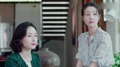熊梓淇代替虞祎杰娶了李溪芮 亲戚过来探访时超尴尬