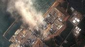 日本福岛核反应堆冷却成功,本以为不再发生危害,谁知灾难又来了