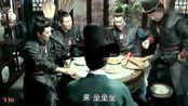 夜天子:徐海乔有情有义 兄弟们誓死追随 太感人!