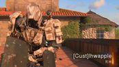 Call of Duty_ Black Ops 4新角色