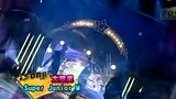 Super Junior-M《太完美 & 银赫舞蹈教学 黄金舞台现场版》