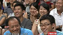 搞笑小品相声:文艺人 120601[www.zhaobenshan.tv]