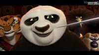 功夫熊猫2【7】