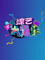 综艺大爆炸[2020]海报剧照