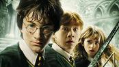 哈利·波特2:哈利·波特与密室(片段):魔法世界