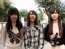 [smile字幕]AKB48 in cannes(戛纳)瑞昂莱潘(佐藤su菊地小森)—在线播放—优酷网,视频高清在线观看