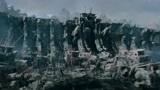 金刚:众人进入骷髅岛,竟被野人围攻,死得一个比一个惨!