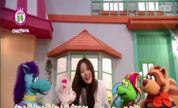 旅游韩语一课通65(遗憾词汇之数词2)数字颂-韩语数字2学习-中韩字幕-- OH MY GIRL-韩语入门-韩语乐乐老师