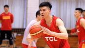 【篮球档案馆】CBA5大三分大队:福建联盟最准 新疆最强射手群