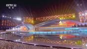 《风语咒》荣获年度动画电影! 国产动画电影继续追梦路