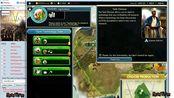 《文明5》:战争策略游戏,带你领略刺激战场!