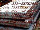 【限】15CrMoG合金板价格,12CrMoVG合金板价格,20Mn2合金板价格!13323459797