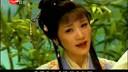 071109名家名段郑国凤、王志萍、金静、韦翔东谈新版电影红楼梦5_土豆_高清视频在线观看