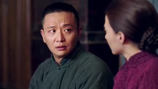 《芝麻胡同》第39集精彩看点:翠卿宝翔暗度陈仓被秀妈撞破