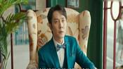 4分钟告诉你刘亦菲冯绍峰的《二代妖精之今生有幸》是不是烂片
