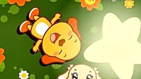 一闪一闪亮晶晶 王雨然 一闪一闪小星星 Twinkle Twinkle Little Star