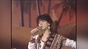 中森明菜 SAND BEIGE 砂漠 (1985年9月5日)