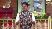 Undekha Tadka - Ep 23 - The Kapil Sharma Show