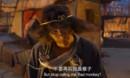 《西游伏妖篇》吴亦凡林更新太搞笑了