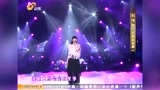 刘惜君翻唱《大约在冬季》,歌声太美妙,齐秦全程鼓掌