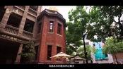 江岸区招商宣传片----《大美江岸》_腾讯视频
