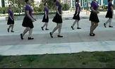 老婆最大崔子格广场舞16步