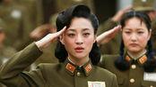 《飞哥战队》圆满收官 许瑶璇挑战高冷女少校