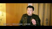 品道 王砚辉:我演戏就是演人
