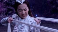 三生三世十里桃花 罗晋变身火凤凰 刘亦菲狐尾扫众敌