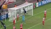 法甲-1516赛季-布兰科:天使来了令人兴奋-新闻