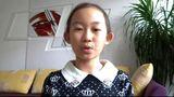 禹音:国学讲座之《弟子规》第二十四集 - 脱口秀视频 - 爱拍原创