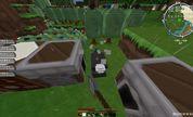 硬汉阿雷Minecraft我的世界神奇宝贝宠物小精灵19期